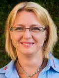 Claudia Meier - meierClaudia-klein